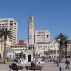 Измир сообщил о посещаемости туристами за I квартал 2014 года