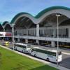 Стамбульский аэропорт имени Сабихи Гёкчен начал 2014 год с рекорда