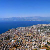 Анталия, установив в 2013 году рекорд посещаемости курортов, остаётся лидером туристического сектора Турции