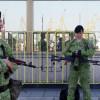 Украина хочет вместе сСША возвести «Морскую стену»