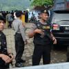 Суд Индонезии непомиловал приговоренного ксмерти гражданина Франции— Новости— ИАREGNUM