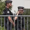 В стрельбе насевере Франции погибли три человека, четверо тяжело ранены