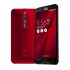 ASUS представил бюджетный смартфон Zenfone