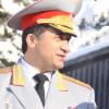 Всюду успел: мятежный генерал Назарзода владел преступным имуществом иимел 3-х жен