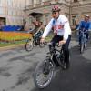Марат Оганесян собирается уйти изСмольного