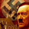 Ученые назвали болезнь, ставшую предпосылкой Второй мировой войны иХолокоста
