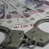 Аферисты украли угорожан 22млнруб. —Магнитогорские Мавроди