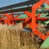 Агрохолдинг «Русагро» построит теплицы изаймется импортозамещением овощей