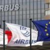 Airbus обвинил Германию впромышленном шпионаже