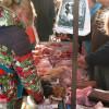 Аксенов: Главный рынок Симферополя— гадюшник