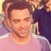 «Аль-Садд»: «Контракт еще неподписан. Клуб ждет окончательного решения Хави»