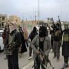 Лидер талибов скончался вАфганистане