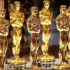 Американская киноакадемия изменит свой состав из-за ситуации сноминантами на«Оскар»