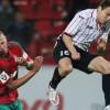 «Локо» несмог защитить собственный титул обладателя Кубка Российской Федерации