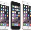 Аналитики: «Apple продаст 230 миллионов iPhone в2015»