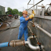 Аналитики обещают снижение цен нанефть