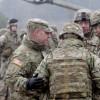 Английские специалисты высказались овозможности войны между Россией иНАТО