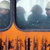 Андрей Костин: Дверь для урегулирования ситуации с«Мечелом» еще открыта