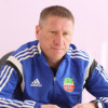 Андрей Ситчихин назначен старшим тренером молодежной командыФК «Рубин»