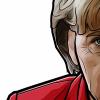 Меркель: Брюссель пока неможет отменить санкции против Российской Федерации
