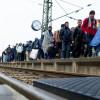 Германия возвращается кДублинскому соглашению