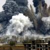 Англия иТурция назвали «ужасной ошибкой» операциюРФ вСирии