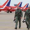 Англия нанесла авиаудары попозициямИГ насевере Ирака