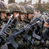 Англия разместит войска вПрибалтике для защиты от Российской Федерации