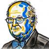 Дитон удивлен присуждением ему премии поэкономике памяти Нобеля