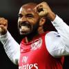 Анри: Арсеналу нужен новый хребет