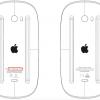 Apple готовится обновить мышь иклавиатуру