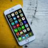 Apple запустит продажи новейших телефонов iPhone 6s 18сентября