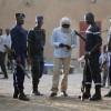 Ватакованном боевиками малийском отеле отыскали 13 погибших
