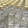 Полицейские изъяли неменее 45 тыс. бутылок фальсифицированного алкоголя в столице