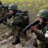 Армия проведет масштабные учения в 6-ти областях Российской Федерации — МинобороныРФ