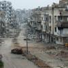 Асад дал слово помогать перемирию вСирии