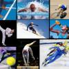 Астраханцы стали призерами Кубка Российской Федерации попрыжкам набатуте, акробатической дорожке идвойном минитрампе