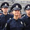 Аваков: 25августа практически 400 полицейский приступят кслужбе вОдессе