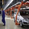 «АвтоВАЗ» прекратил ежеквартальную индексацию зарплат сотрудникам
