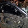 Автокатастрофа вКрасноярском крае. есть жертвы ираненые