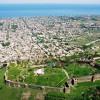 Азербайджан примет участие впраздновании 2000-летия Дербента