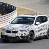 BMW продолжает тестирование нового поколения 5-Series