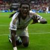 Суонси— Манчестер Юнайтед 2:1 обзор матча