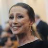 Балерина Майя Плисецкая скончалась на90-м году жизни