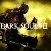 Bandai Namco объявила дату релиза Dark Souls 3 наЯпонском рынке