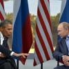 Барак Обама: явоодушевлен звонком Президента России