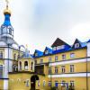 Барнаульская епархия стала Алтайской митрополией