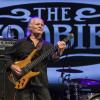 Скончался гитарист Kinks иZombies Джим Родфорд