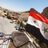 Башар Асад может оказаться зарешеткой— Расследование завершено