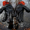 Беларусь с1сентября понижает экспортные пошлины нанефть инефтепродукты